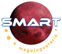 Smart Megajugueteria
