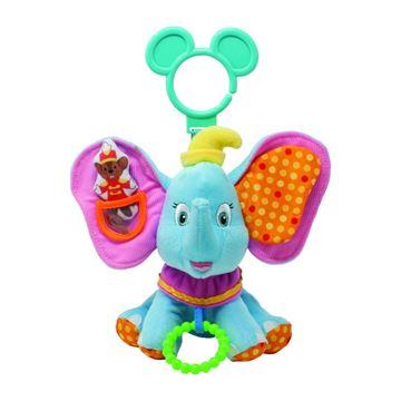 Imagen de Colgante para Bebé Dumbo